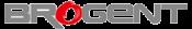 logo-brogent-250